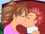 Secret Kisses Icon