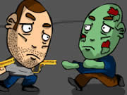 AGH! Zombies! Icon