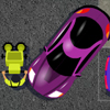 Carbon Auto Theft Icon